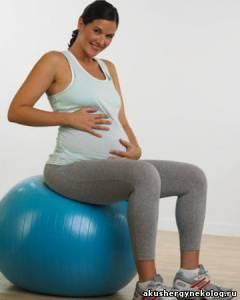 Подготовка беременных женщин к родам - Роды - Акушерство гинекология консультация диагностика, статьи - Акушерство и гинекология консультация диагноз лечение